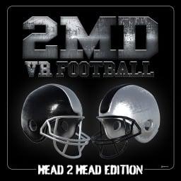 2MD: VR Football (EU)