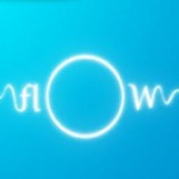 flOw (PS3)
