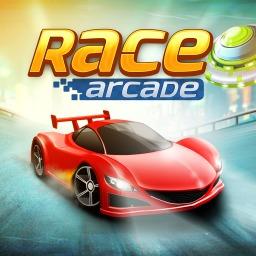 Race Arcade (EU)