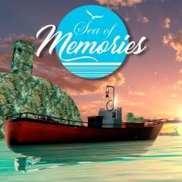 Sea of Memories (EU)