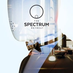 The Spectrum Retreat (EU)