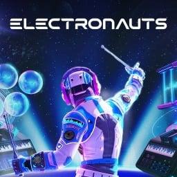 Electronauts (EU)