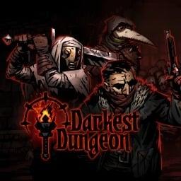 Darkest Dungeon (JP)