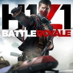 H1Z1 (EU)