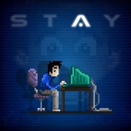 STAY (EU)