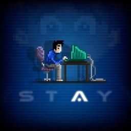 STAY (Vita)