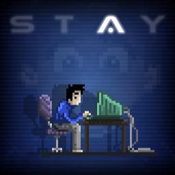STAY (EU) (Vita)