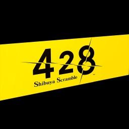 428: Shibuya Scramble (EU)