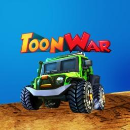 Toon War (EU)