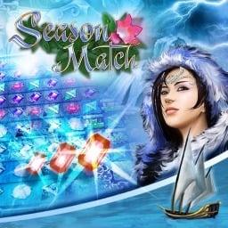 Season Match (EU)