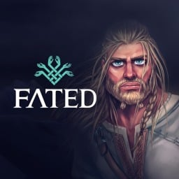 Fated: The Silent Oath (JP)