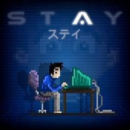 STAY (Asia) (Vita)
