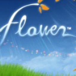 Flower (PS3)