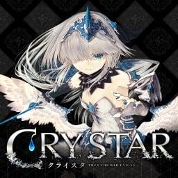 CRYSTAR (JP)