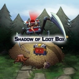 Shadow of Loot Box (EU)