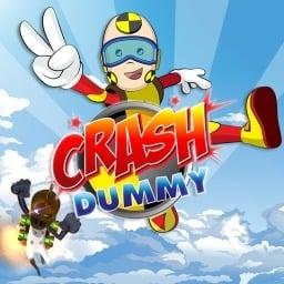 Crash Dummy (EU)