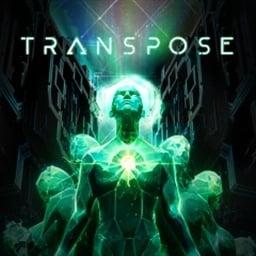 Transpose (EU)