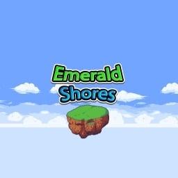 Emerald Shores (Vita)