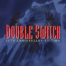 Double Switch - 25th Anniversary Edition (EU)