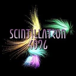 Scintillatron 4096 (Vita)