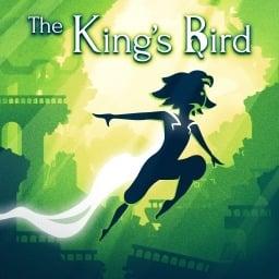 The King's Bird (EU)