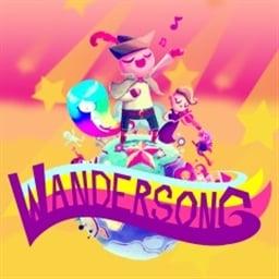 Wandersong (EU)