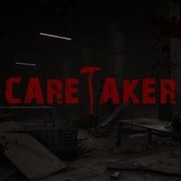 Caretaker (EU)