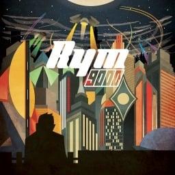 Rym 9000 (EU)