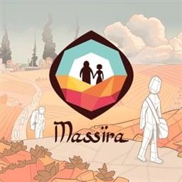Massira (EU)