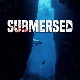 Submersed