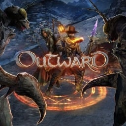 Outward (EU)