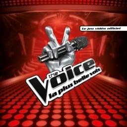 The Voice (2019) (FR)