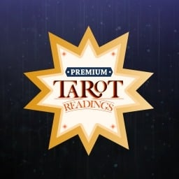 Tarot Readings Premium (EU)