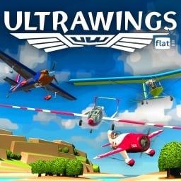 Ultrawings Flat (EU)