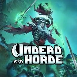 Undead Horde (PS4)