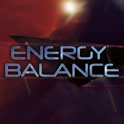 Energy Balance (Asia) (Vita)