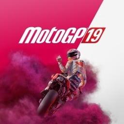 MotoGP 19