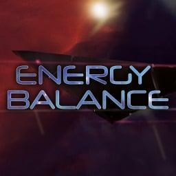Energy Balance (Asia)