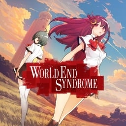 World End Syndrome (EU)