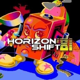 Horizon Shift '81 (EU)