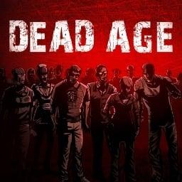 Dead Age (EU)