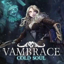 Vambrace: Cold Soul (EU)