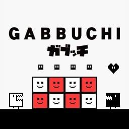 Gabbuchi (EU)