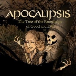 Apocalipsis: The Tree of the Knowledge of Good and Evil (EU)