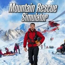 Mountain Rescue Simulator (EU)
