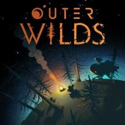 Outer Wilds (EU)