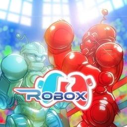 Robox (EU)