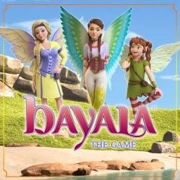 bayala – the game (EU)