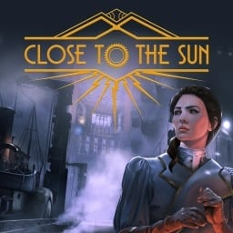 Close to the Sun