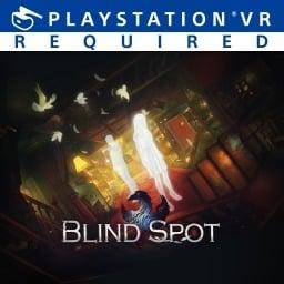 Blind Spot (EU)
